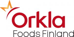 Orkla-Foods-Finland-logo