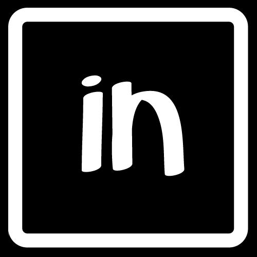 linkedin_somekoulutus