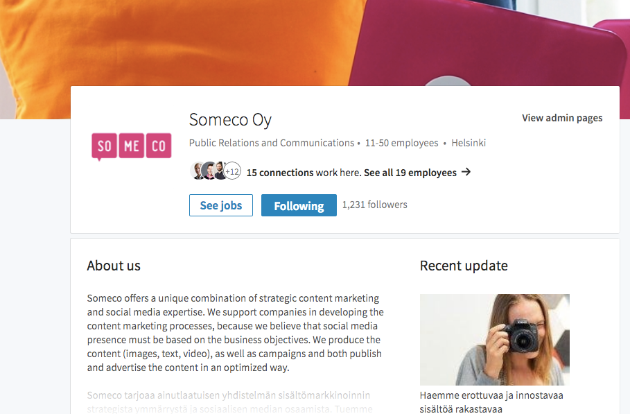 someco-new-linkedin-page
