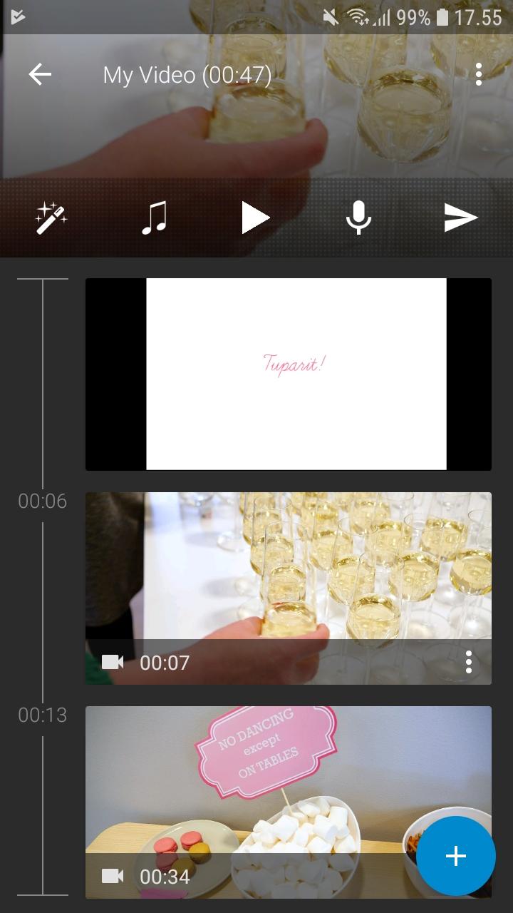 Www XXX Video vittu com