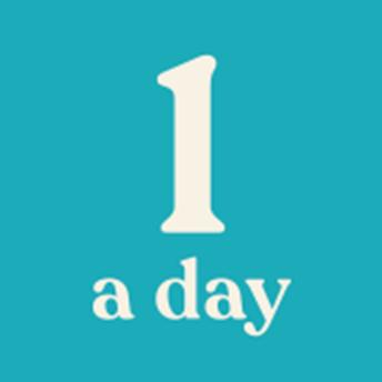 Benecol - 1 a day